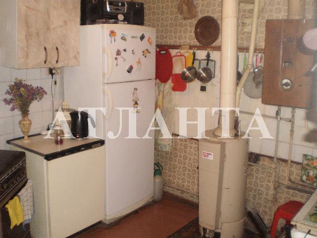 Продается 7-комнатная квартира на ул. Осипова — 120 000 у.е. (фото №8)
