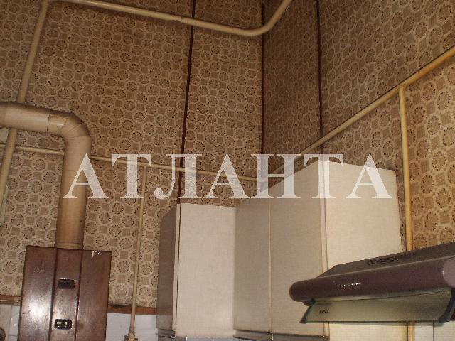 Продается 7-комнатная квартира на ул. Осипова — 120 000 у.е. (фото №9)
