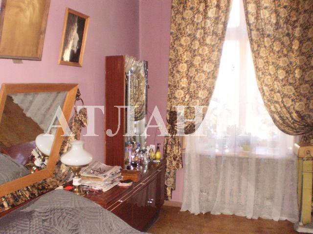 Продается 7-комнатная квартира на ул. Осипова — 120 000 у.е. (фото №10)