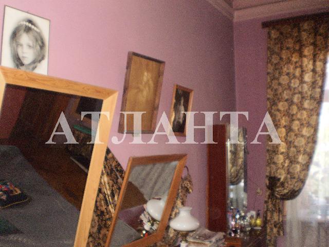 Продается 7-комнатная квартира на ул. Осипова — 120 000 у.е. (фото №11)