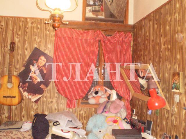 Продается 7-комнатная квартира на ул. Осипова — 120 000 у.е. (фото №12)