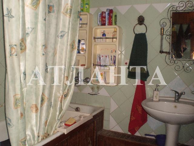 Продается 7-комнатная квартира на ул. Осипова — 123 000 у.е. (фото №13)