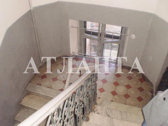 Продается 7-комнатная квартира на ул. Осипова — 120 000 у.е. (фото №15)