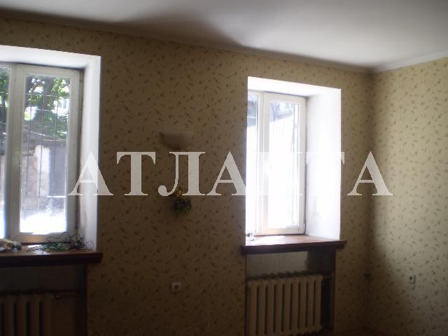 Продается 1-комнатная квартира на ул. Каретный Пер. — 30 000 у.е. (фото №2)