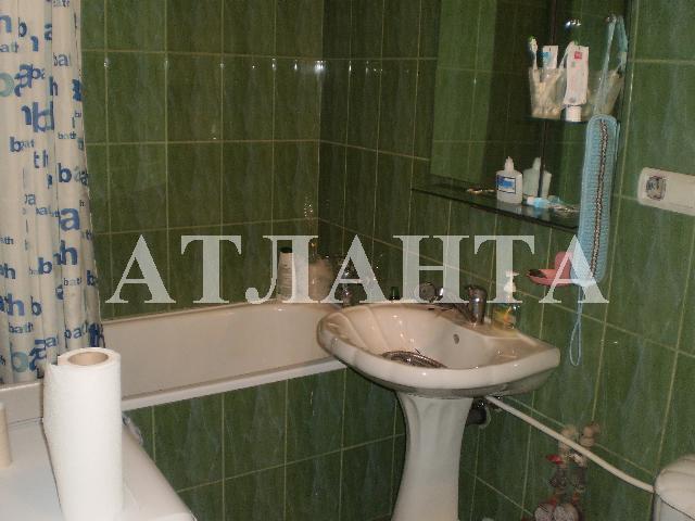 Продается 1-комнатная квартира на ул. Каретный Пер. — 30 000 у.е. (фото №5)