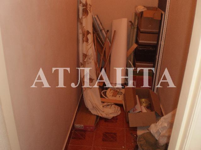 Продается 1-комнатная квартира на ул. Каретный Пер. — 30 000 у.е. (фото №6)