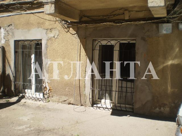 Продается 1-комнатная квартира на ул. Каретный Пер. — 30 000 у.е. (фото №7)