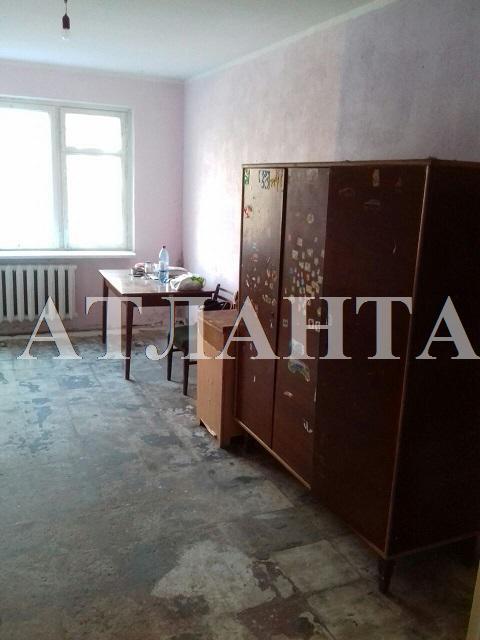 Продается 3-комнатная квартира на ул. Ильфа И Петрова — 44 500 у.е.