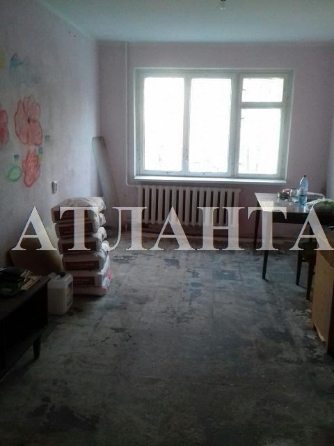 Продается 3-комнатная квартира на ул. Ильфа И Петрова — 44 500 у.е. (фото №2)