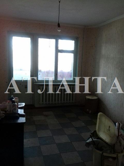 Продается 3-комнатная квартира на ул. Ильфа И Петрова — 44 500 у.е. (фото №3)