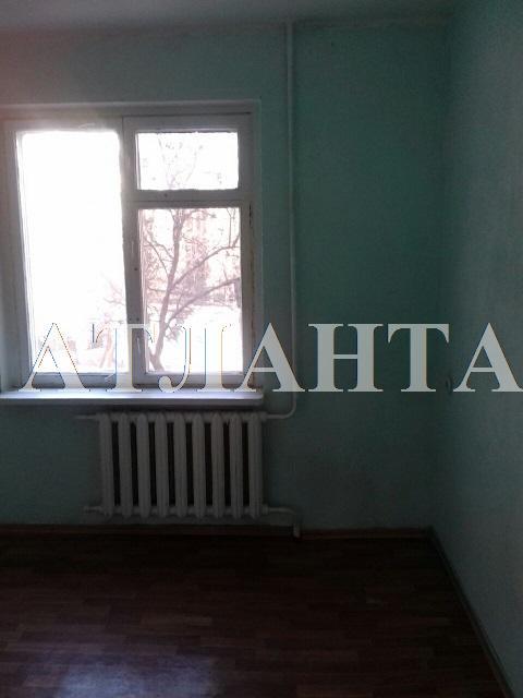 Продается 3-комнатная квартира на ул. Ильфа И Петрова — 44 500 у.е. (фото №4)