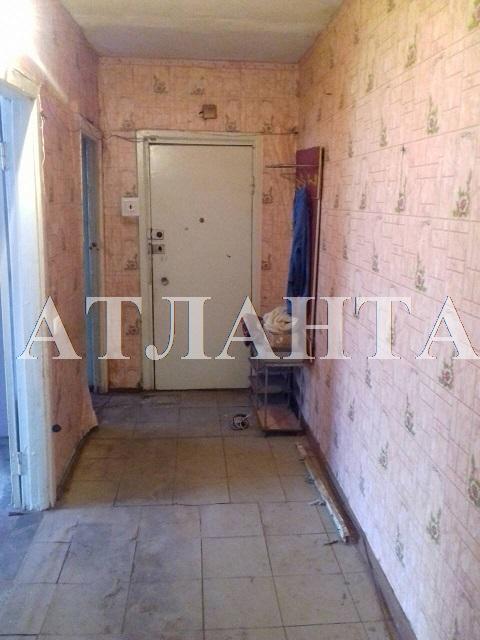 Продается 3-комнатная квартира на ул. Ильфа И Петрова — 44 500 у.е. (фото №5)