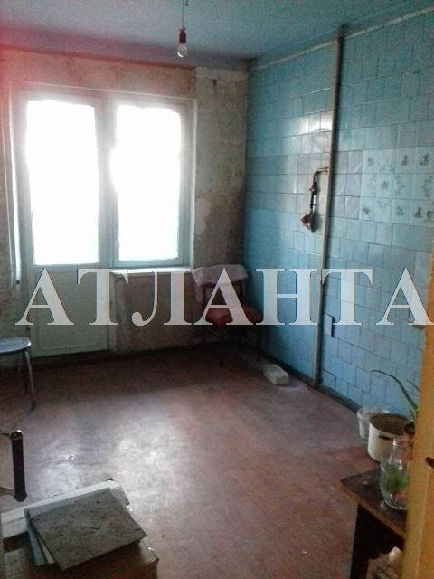 Продается 3-комнатная квартира на ул. Ильфа И Петрова — 44 500 у.е. (фото №6)