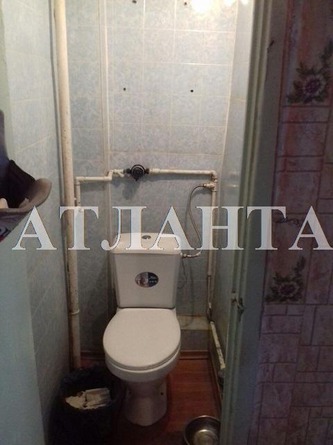 Продается 3-комнатная квартира на ул. Ильфа И Петрова — 44 500 у.е. (фото №7)