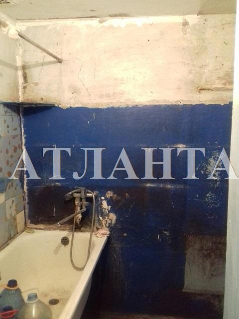 Продается 3-комнатная квартира на ул. Ильфа И Петрова — 44 500 у.е. (фото №8)