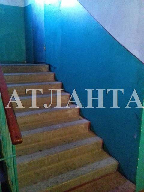 Продается 3-комнатная квартира на ул. Ильфа И Петрова — 44 500 у.е. (фото №9)