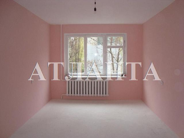 Продается 3-комнатная квартира на ул. Ильфа И Петрова — 46 000 у.е. (фото №4)