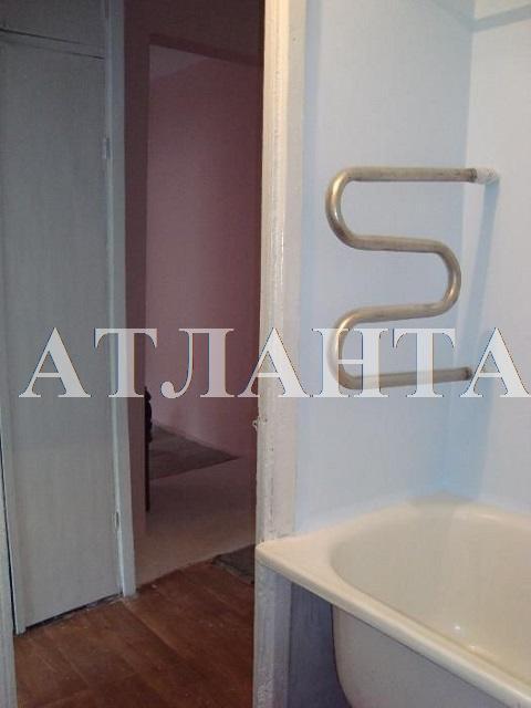 Продается 3-комнатная квартира на ул. Ильфа И Петрова — 46 000 у.е. (фото №7)