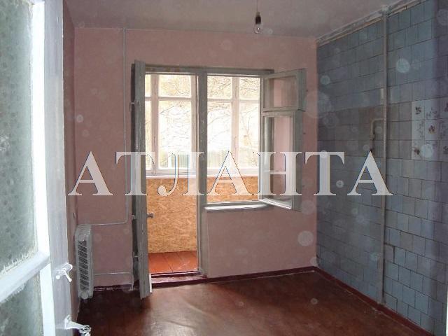 Продается 3-комнатная квартира на ул. Ильфа И Петрова — 46 000 у.е. (фото №9)