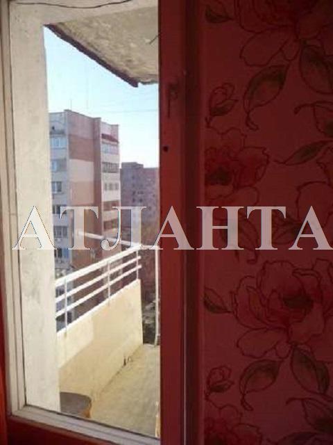 Продается 3-комнатная квартира на ул. Левитана — 45 000 у.е. (фото №3)