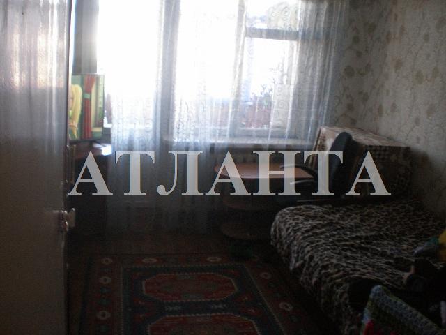 Продается 3-комнатная квартира на ул. Левитана — 45 000 у.е. (фото №5)