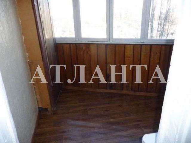 Продается 3-комнатная квартира на ул. Левитана — 45 000 у.е. (фото №6)