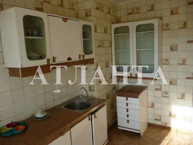 Продается 3-комнатная квартира на ул. Левитана — 45 000 у.е. (фото №7)