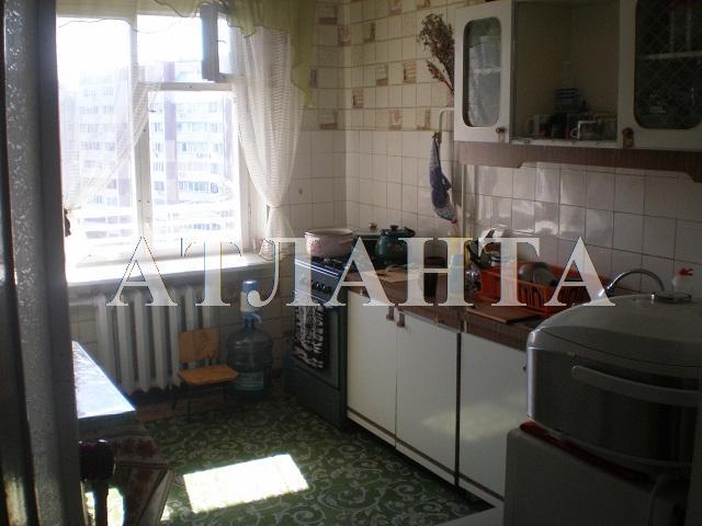 Продается 3-комнатная квартира на ул. Левитана — 45 000 у.е. (фото №8)