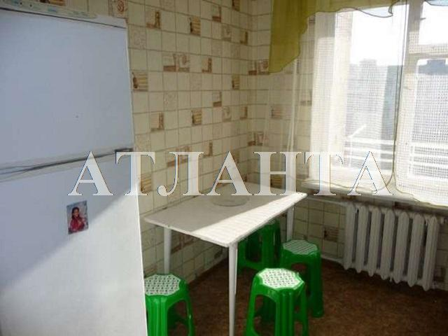 Продается 3-комнатная квартира на ул. Левитана — 45 000 у.е. (фото №9)