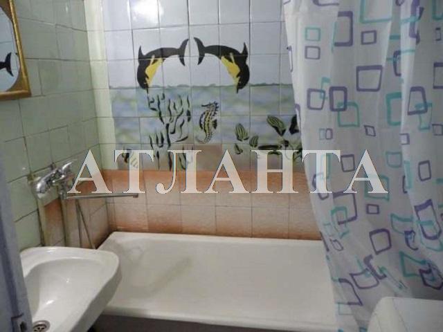 Продается 3-комнатная квартира на ул. Левитана — 45 000 у.е. (фото №10)