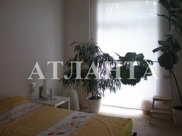 Продается Многоуровневая квартира на ул. Успенская — 150 000 у.е.