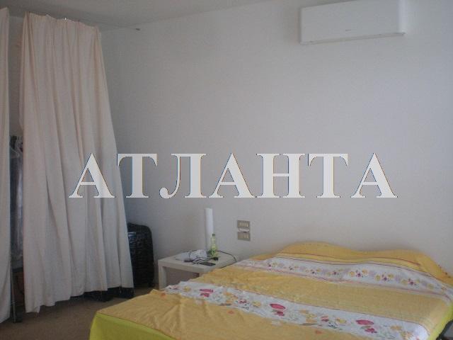 Продается Многоуровневая квартира на ул. Успенская — 150 000 у.е. (фото №2)