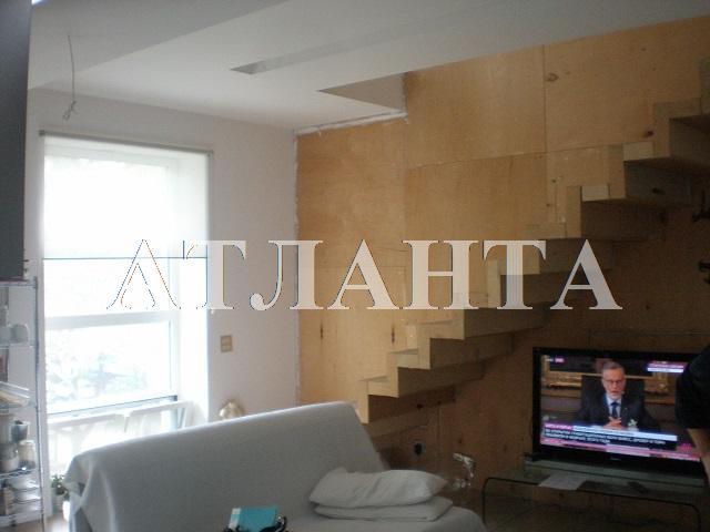 Продается Многоуровневая квартира на ул. Успенская — 150 000 у.е. (фото №3)