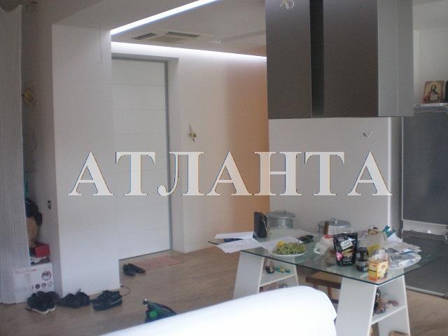 Продается Многоуровневая квартира на ул. Успенская — 150 000 у.е. (фото №4)