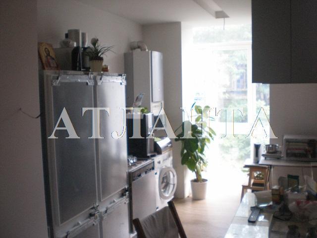Продается Многоуровневая квартира на ул. Успенская — 150 000 у.е. (фото №5)