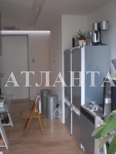 Продается Многоуровневая квартира на ул. Успенская — 150 000 у.е. (фото №6)