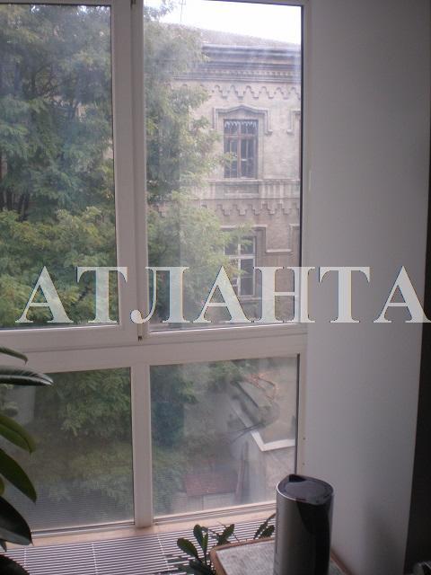 Продается Многоуровневая квартира на ул. Успенская — 150 000 у.е. (фото №7)