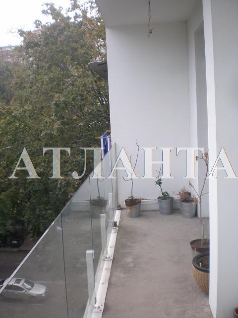 Продается Многоуровневая квартира на ул. Успенская — 150 000 у.е. (фото №8)