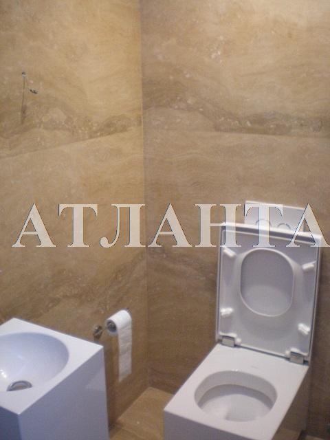 Продается Многоуровневая квартира на ул. Успенская — 150 000 у.е. (фото №9)