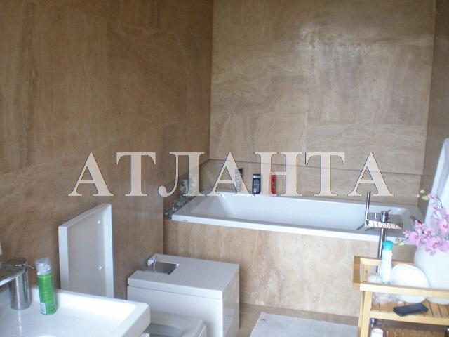 Продается Многоуровневая квартира на ул. Успенская — 150 000 у.е. (фото №10)