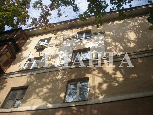 Продается Многоуровневая квартира на ул. Успенская — 150 000 у.е. (фото №11)