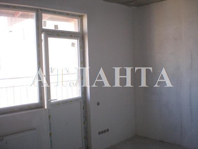 Продается Многоуровневая квартира в новострое на ул. Левитана — 65 000 у.е.