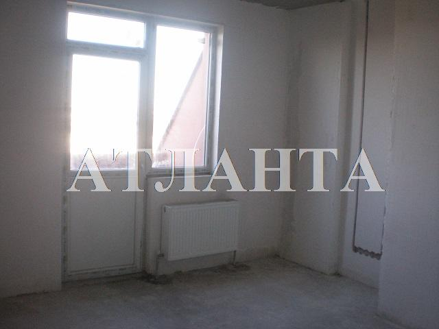 Продается Многоуровневая квартира в новострое на ул. Левитана — 65 000 у.е. (фото №2)
