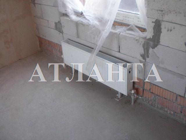Продается Многоуровневая квартира в новострое на ул. Левитана — 65 000 у.е. (фото №3)