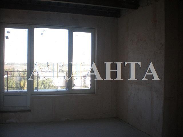 Продается Многоуровневая квартира в новострое на ул. Левитана — 65 000 у.е. (фото №4)