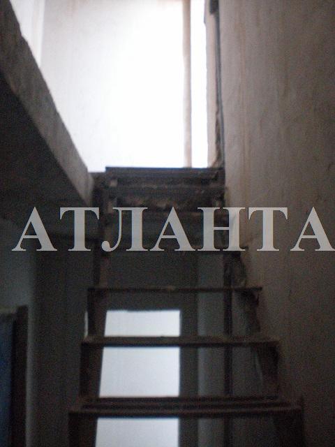 Продается Многоуровневая квартира в новострое на ул. Левитана — 65 000 у.е. (фото №6)
