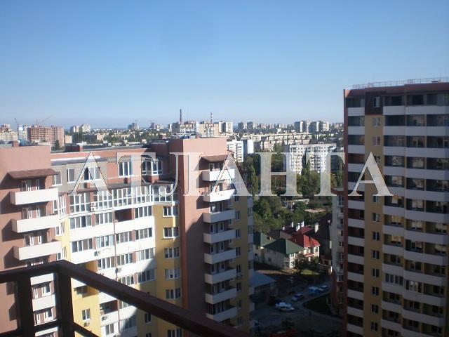 Продается Многоуровневая квартира в новострое на ул. Левитана — 65 000 у.е. (фото №8)
