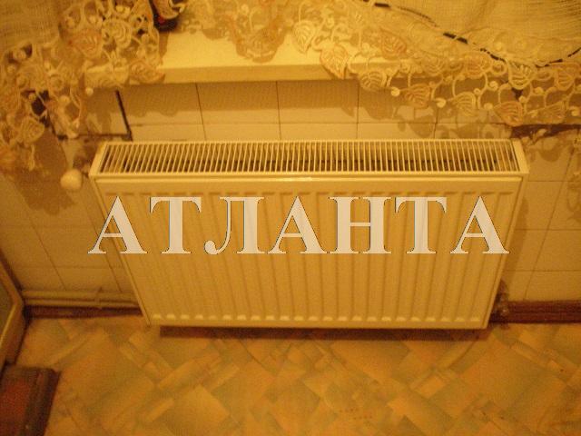 Продается 1-комнатная квартира на ул. Колонтаевская — 20 000 у.е. (фото №3)
