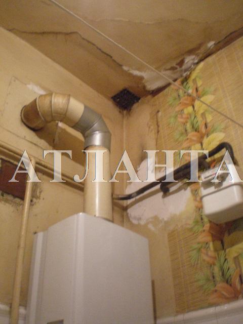 Продается 1-комнатная квартира на ул. Колонтаевская — 20 000 у.е. (фото №5)