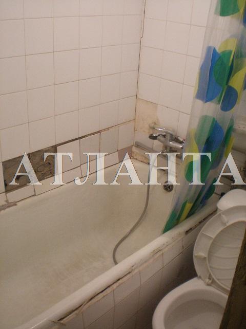 Продается 1-комнатная квартира на ул. Колонтаевская — 20 000 у.е. (фото №8)